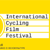 The International Cycling Film Festival
