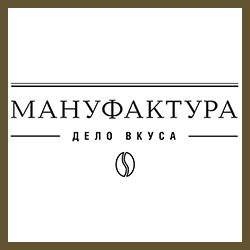 Cafés de Minsk Bélarus