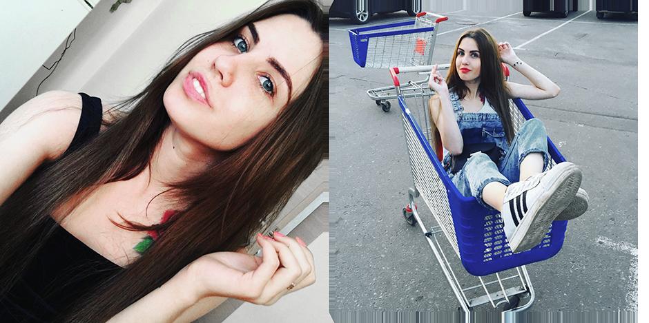 zhestko-porno-snyatoe-odnim-dublem-snyali-mokruyu