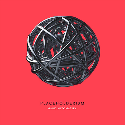 Placeholderism