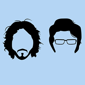 Flight of the Conchords готовят новое шоу