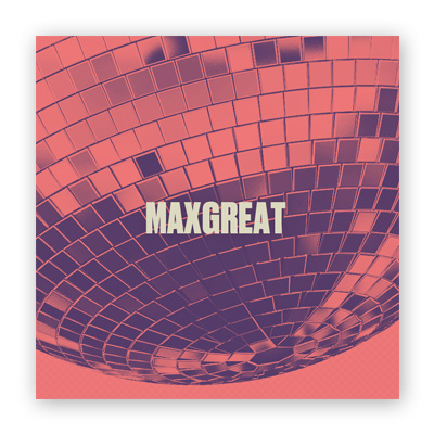 34 Mixes #4: Maxgreat