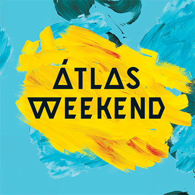 В Минске начался отбор молодых групп на киевский Atlas Weekend