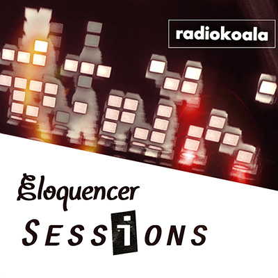 Eloquencer Sessions